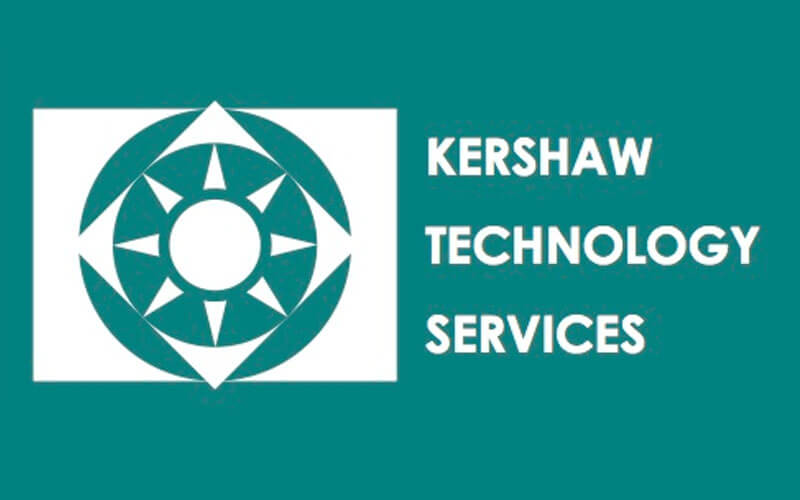 Kershaw Technology Services Limited Logo