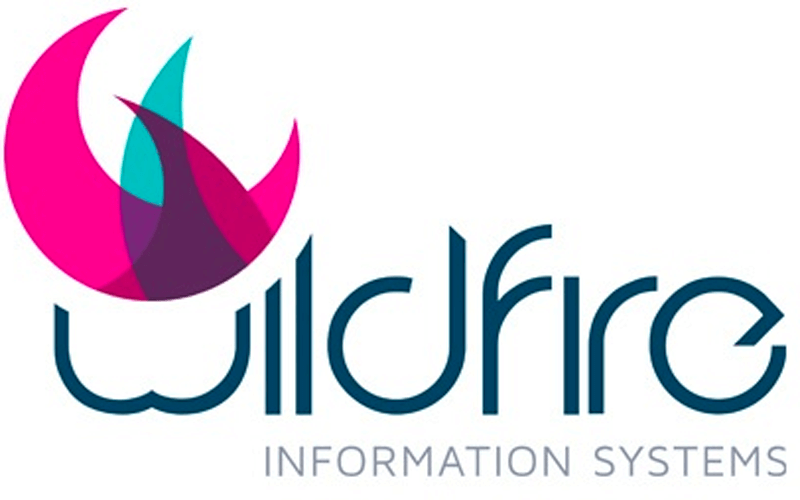 Wildfire Information Systems Limited Logo