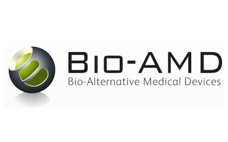 Bio-Alternative Medical Devices Logo