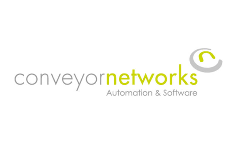 Conveyor Networks Ltd Logo