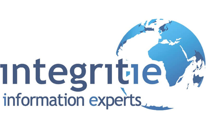 Integritie Limited Logo