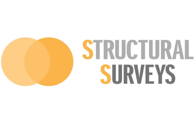 Structural Surveys Limited Logo