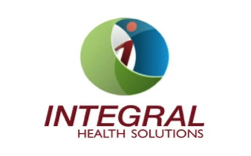 Integral Health Solutions Logo