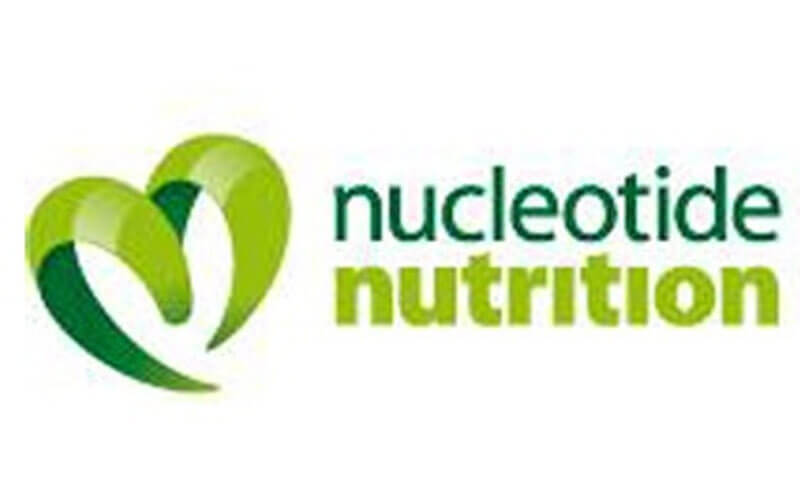 Nucleotide Nutrition Ltd Logo