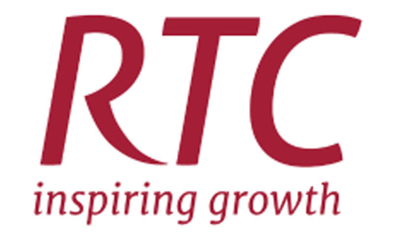 RTC North Logo