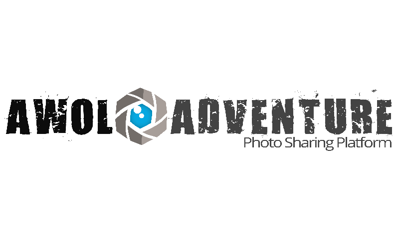 AWOL Adventure Ltd Logo