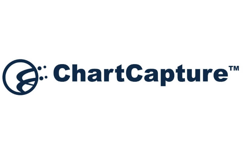 ChartCapture UK Limited Logo