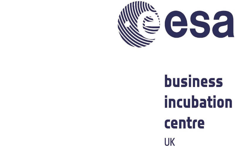 European Space Agency Business Incubation Centre UK - Sci