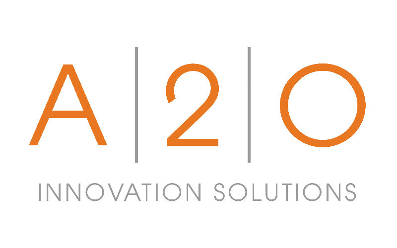 A2O Innovation Solutions Ltd Logo