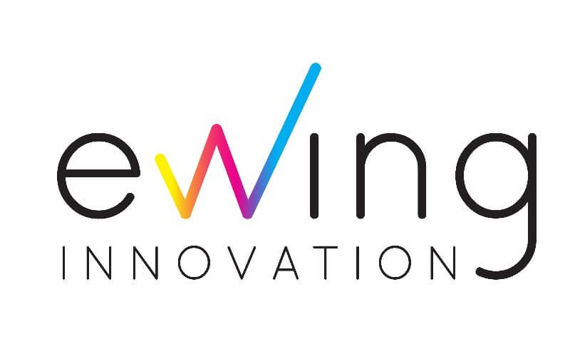 Ewing Innovation LLP Logo