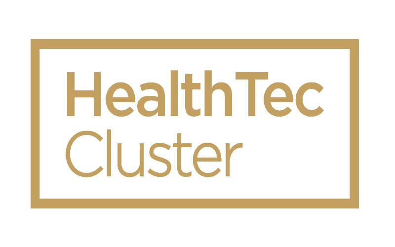 The HealthTec Cluster – connecting capabilities
