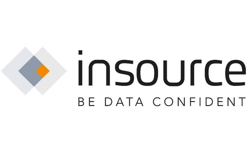 Insource Limited Logo