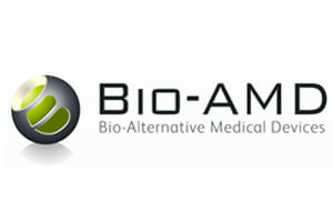 Bio-Alternative Medical Devices