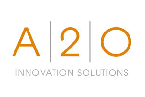 A2O Innovation Solutions Ltd