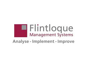 Flintloque Management Systems Ltd