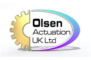 Olsen Actuation UK Ltd