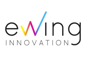 Ewing Innovation LLP