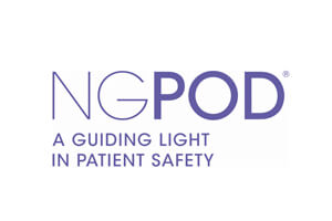 NGPod Global Ltd