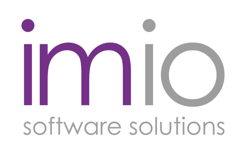 imio Software offers Ultimate efficiency experience