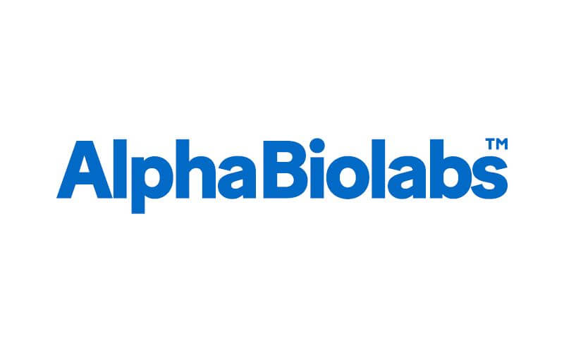 AlphaBiolabs to expand at Sci-Tech Daresbury and recruit 12 scientists to meet Covid-19 test demand