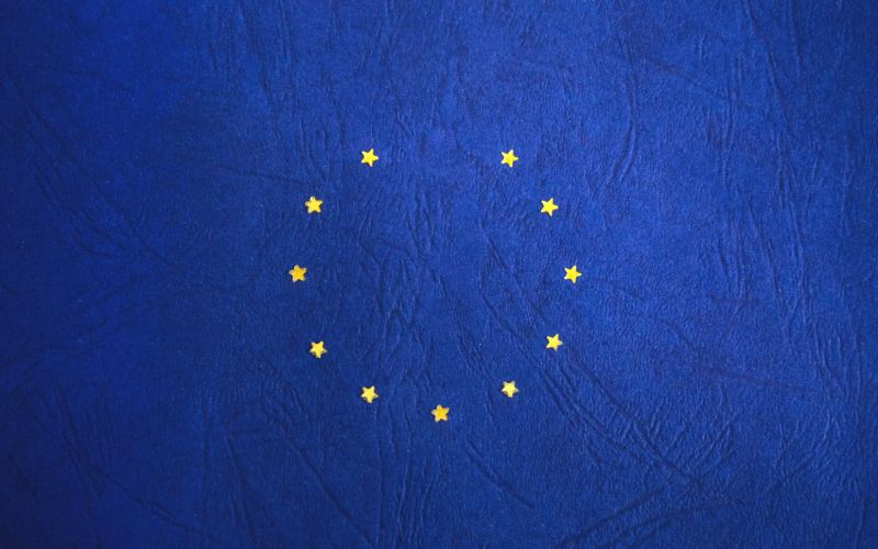 Brexit and the impact on technology companies