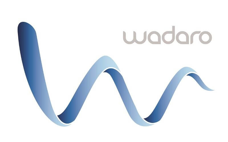 Wadaro Solutions Limited Logo
